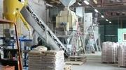Оборудование для производства «БИОТОПЛИВА» (пеллеты и брикеты)