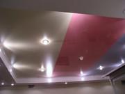 Mebel-komfort.by  Натяжные потолки под заказ