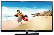 Телевизор PHILIPS 37PFL3507T/60