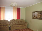 аренда на сутки квартир в Слуцке
