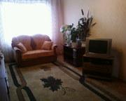 Срочно продам 2- комнатную квартиру в г.п.Уречье Любанского района 666