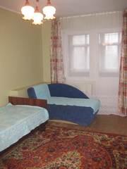 Квартира на сутки в Слуцке 8033 302-27-88