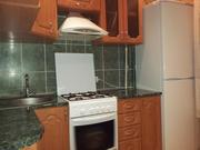 Квартира на сутки в Слуцке тел 8044 714 02 22