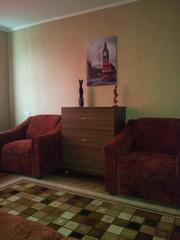Квартиры,  аренда в Слуцке на сутки тел 8044 714 02 22