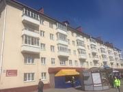 продам квартиру в центре Слуцка