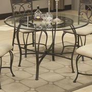 Кованая мебель,  кровати,  скамейки,  столы,  стулья.