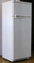 Продам холодильник Atlant КШД - 215