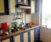 Продам 4-х комнатную квартиру в Слуцке