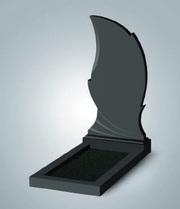 Памятники в Слуцке