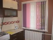Сдам квартиру и дом на сутки в Слуцке 8033 302-27-88