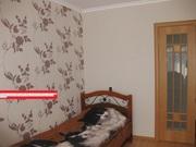 квартира на сутки в Слуцке +37533 302-27-88 мтс