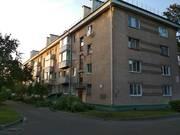 Продается 2-х комнатная квартира в г. Слуцк