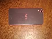 Продам телефон HTC 626G