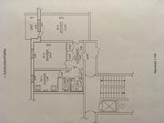 Продам 2-ух комнатную квартиру в Слуцке