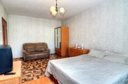 Cнять квартиру на сутки в Cлуцке 2-комнатную